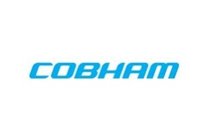 Cobham Wireless Logo