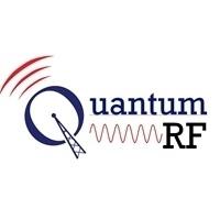 Quantum-RF Logo