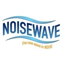 NoiseWave Logo