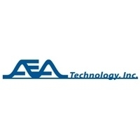 AEA Technology Logo