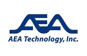 AEA Technology Logo