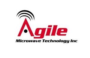 Agile MwT Logo