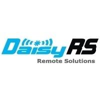 Daisy RS Logo