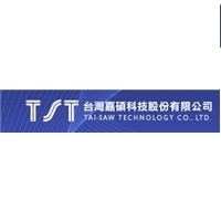 Tai-Saw Technology Logo