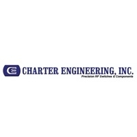 Charter Engineering Logo