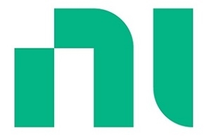 National Instruments Corporation Logo