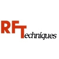 RF Techniques Logo