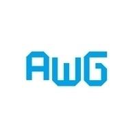 AWG Tech Logo