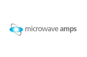 Microwave Amps Logo