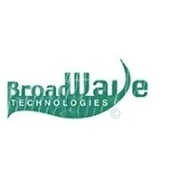 Broadwave Technologies Logo
