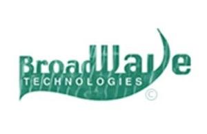 Broadwave Technologies Logo