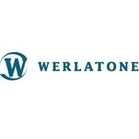 Werlatone Inc Logo