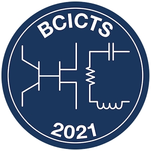 2021 IEEE BiCMOS and Compound Semiconductor Integrated Circuits and Technology Symposium (BCICTS)