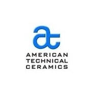 American Technical Ceramics Logo