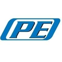 Pasternack Enterprises Inc Logo
