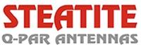 Steatite Q-par Antennas Logo