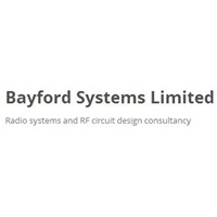 Bayford Systems Limited Logo