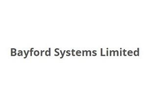 Bayford Systems Limited Logo
