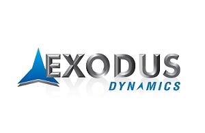 Exodus Dynamics Logo