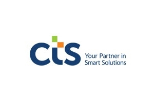 CTS Electronic Components Logo
