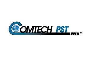 Comtech PST Logo
