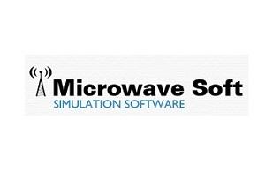 MicrowaveSoft Logo