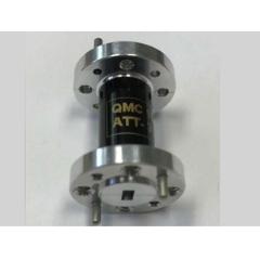 QMC10-ATT03 Image
