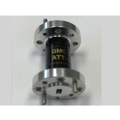 QMC12-ATT10 Image