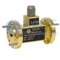 SKA-5037533030-1515-A1 Image
