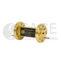 STA-06-12-F1-C-1.2 Image