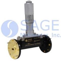 STA-30-22-M2 Image