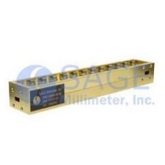 SWD-0640H-28-SB Image
