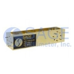 SWD-3025H-06-SB Image