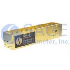 SWD-4040H-28-SB Image