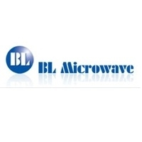 BL Microwave Logo