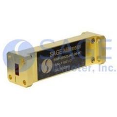 SWF-29325340-28-H1 Image