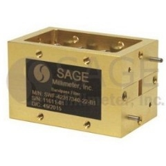 SWF-50354340-22-L1 Image