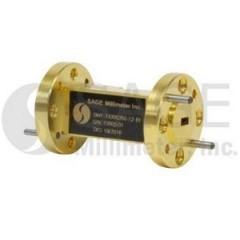 SWF-60355340-12-H1 Image