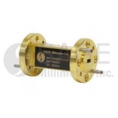 SWF-67363340-12-H1 Image