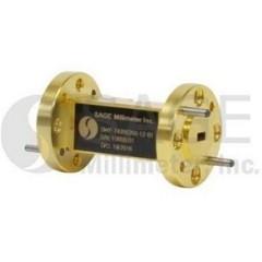 SWF-70366340-12-H1 Image