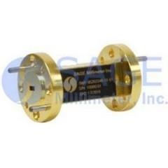 SWF-84380340-10-H1 Image