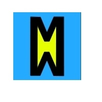 Mwave-Design Logo