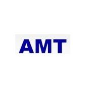 Advanced Microwave Technology Logo