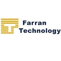 Farran Technology Logo