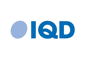 IQD Frequency Products Logo