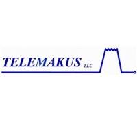 Telemakus Logo