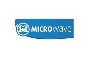 MM Microwave Logo