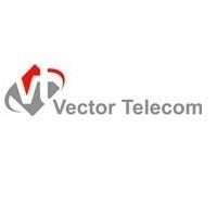 Vector Telecom Logo