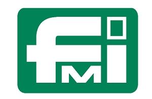 Flann Microwave Logo