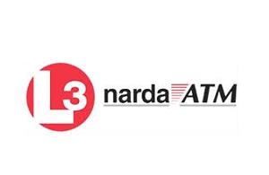 L-3 Narda-ATM Logo